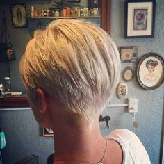 13-Pixie Hairstyles