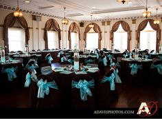 Megan_Wedding_at_the_Fort_Worth_YWCA_by_Dallas_Wedding_Photographer_Allison_Davis_Photography_008