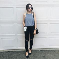 fashion-blogger-instagrammer