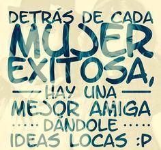 Ojalá que tengan un súper buen martes! www.cupidoparamayores.com #mayores #solteros #soteras #divorciadas #viudas #chat #maduros #maduras