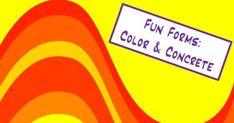 Fun Forms: Writing Color and Concrete Poems Education Certificate, Philosophy Of Education, Importance Of Time Management, Reading Club, Best Online Courses, Instructional Coaching, Christian School, Educational Leadership, Education System