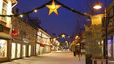 8 Cracking Christmas markets