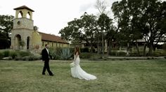Stephanie and Beau's Wedding Highlight - February 22, 2013 - Created by @photohousefilms,  Coordinated by @Event Identity, @camplucy, @chezzeeaustin, Verde's Mexican Parrilla, Wild Bunches Floral, Beauty Mark Agency, @whimhospitality, Luxe Photography - @jennifer978, Greenbelt DJ