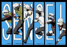 The Story of Naruto Senju - Get Ready To Cry - Wattpad Kakashi Hatake, Naruto Uzumaki, Boruto, Naruto Shippuden Figuren, Naruto Shippuden Characters, Itachi, Manga Anime, Manga Naruto, Anime Nerd