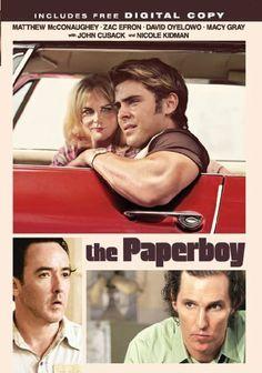 The Paperboy (DVD + Digital Copy) DVD ~ Nicole Kidman, http://www.amazon.com/dp/B009R8Q8Y8/ref=cm_sw_r_pi_dp_-R1wrb0N3M7EM