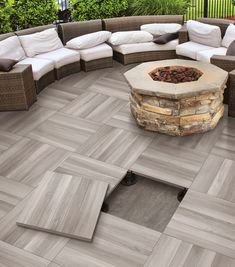 Best Mm Thick Porcelain Tiles What Are They For Images On - How thick should porcelain floor tile be