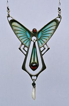 #Inspiration #bijoux #vintage #Cooksonclal Pour retrouver toutes nos autres…