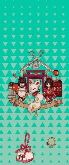 Aesthetic Collage, Aesthetic Anime, Pretty Wallpapers, Screenlock Wallpapers, Awesome Anime, Anime Love, Saber Marionette J, Manga, Gugu