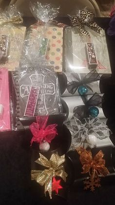 40 Best Mary Kay Christmas Packaging Ideas Images Mary Kay Party
