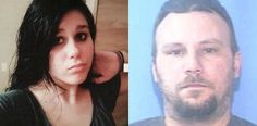 Authorities believe Kimberly Nussey may be in imminent danger.