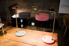 designjunction New York 2015 - Core77