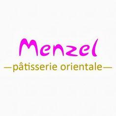 Nouveau concept à Montpellier : Douceurs orientales à la Pâtisserie du Menzel