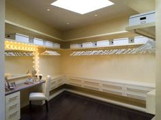 if i had this, i won't be able to sleep for days as long as i fill it!! :O #chritmaswish