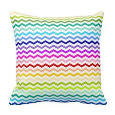 >>>Cheap Price Guarantee          	Rainbow chevron throw pillow           	Rainbow chevron throw pillow today price drop and special promotion. Get The best buyHow to          	Rainbow chevron throw pillow Review from Associated Store with this Deal...Cleck Hot Deals >>> http://www.zazzle.com/rainbow_chevron_throw_pillow-189782713068715656?rf=238627982471231924&zbar=1&tc=terrest
