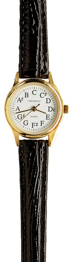 Gifts For Musicians  One of the best gifts for musicians is a watch with scales. chromaticwatch.com can easily help you choose from the best deals in no time and has been designing such watches for more than 30 years now.