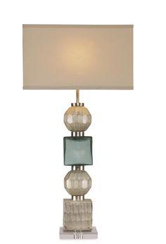 Sambuca Table Lamp