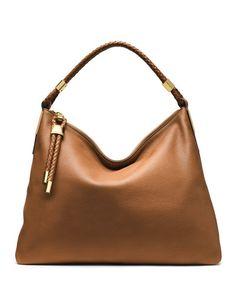1667d055c943 16 Top Work Bag images | Work bags, Work tote bags, Bags