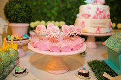 decoracao-festa-infantil-aniversario-com-tema-jardim-dos-passarinhos-tati-mesquita-9