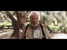 """""""Django desencadenado"""" de Quentin Tarantino – Trailer"""