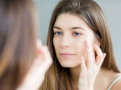 How to Heal Acne Fast and Naturally? This article is about the waysto heal acne fast andnaturally. Pimples and acne are amongthe most unpleasant nightmares for any woman. Acne usually hits one duringteenage but sometimes are carried forward.They usually appearon the face, shoulders, back, chest and neck. When the skin pores... #Acne, #AvoidAcneFastAndNaturally, #BestWaysToHealAcneFastAndNaturally, #EssentialFoodsToHealAcneFastAndNaturally, #HealAcneFastAndNatura