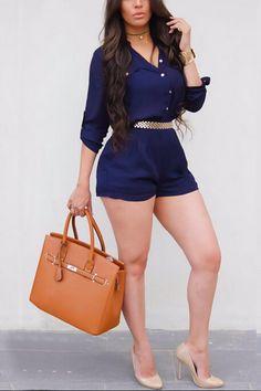 Ladylike V Neck Sleeveless Asymmetrical Pink Blending Ankle Length Dress Casual Bar Outfits, Baddie Outfits Casual, Curvy Outfits, Sexy Outfits, Pretty Outfits, Stylish Outfits, Girl Outfits, Fashion Outfits, Iranian Women Fashion