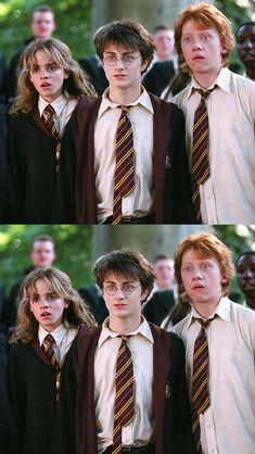 Harry James Potter, Harry Potter Tumblr, Harry Potter Font, Harry Potter Pictures, Harry Potter Drawings, Harry Potter Characters, Harry Potter World, Hogwarts, Slytherin