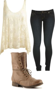 """""""Home"""" by louis-tomlinson-madd ❤ liked on Polyvore"""