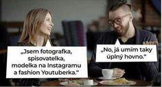 Funny Memes, Jokes, Humor, Lol, Education, Pictures, Instagram, Photos, Husky Jokes