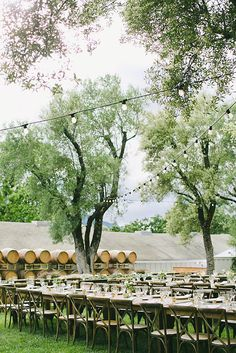 Rustic Wedding Reception Picture-Perfect Ideas ❤ See more: http://www.weddingforward.com/rustic-wedding-reception/ #weddings