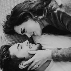 Find images and videos about love, couple and Relationship on We Heart It - the app to get lost in what you love.