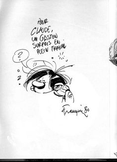 Thompson Twins, Gaston, 3 D, Character Design, Sketch, Comic Books, Hipster, Comics, My Style