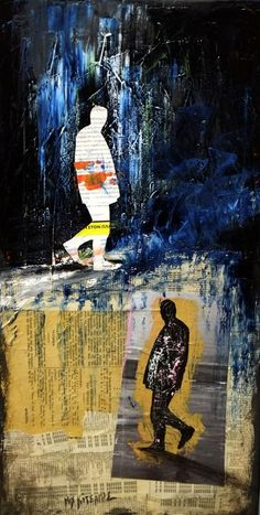 Paintings 2014 - Michalis Kotsaris Art Paintings, Art, Art Background, Paint, Painting Art, Kunst, Performing Arts, Painting, Painted Canvas