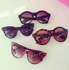☼ Pinterest: kjvxxix ☼