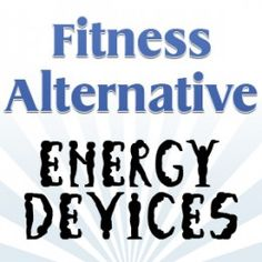 Fitness Alternative Energy Devices  http://mentalitch.com/fitness-alternative-energy-devices/