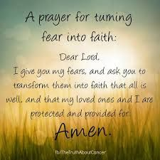 Image result for prayers for family