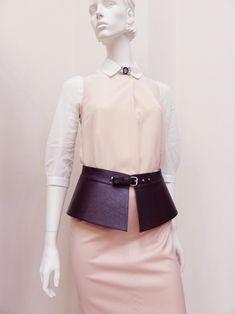 Leather belts, leather belts for women, leather belts diy, Leather belts repurpose, belts, belts for women, belts for women fashion, belts for women jeans, вasque Belt пояс из кожи, кожаный пояс, женский пояс, пояс бордовый, пояс баска.