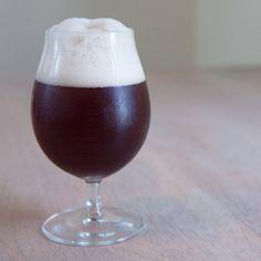 A Beginner's Guide to Belgian Beer Styles | Serious Eats: Drinks