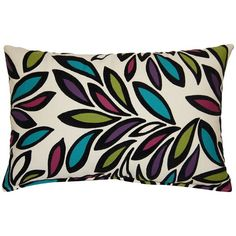 You'll love the Campos Lumbar Pillow at Wayfair - Great Deals on all Décor & Pillows products with Free Shipping on most stuff, even the big stuff.