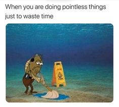 Trending Memes Page ( All Meme, Stupid Funny Memes, Funny Relatable Memes, Funny Texts, Funny Stuff, Funny Things, Fuuny Memes, Funny Gifs, Funny Laugh