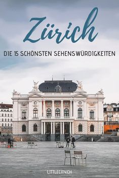 Europe Travel Guide, Travel Destinations, Reisen In Europa, Beautiful Places To Travel, Zurich, Best Cities, Travel Inspiration, Salzburg, Explore