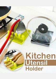 Dirty Kitchen, Smart Kitchen, Kitchen Items, Kitchen Tools, Kitchen Gadgets, Kitchen Bars, Kitchen Modern, Kitchen Products, Kitchen Supplies