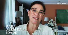 """Em parceria com a YOUPIX, o Boticário está desenvolvendo um treinamento para transformar mulheres acima de 40 anos em influenciadoras digitais — o projeto, batizado de Geração Botik, nasce junto com o lançamento da linha Botik, pensada para """"democratizar o skincare""""."""