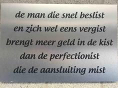 (1) Welkom! | LinkedIn Business Quotes, Personalized Items