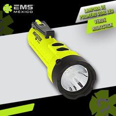 #EMSTip ¿Conoces la #LámparadePolímeroDualLED Nightstick? Indiscutiblemente un complemento perfecto para tu trabajo día con día #SoyEMS #EMSMexico #EquipandoALosProfesionales  Más detalles sobre la #LinternaDualLed  👉 https://www.emsmex.com/producto/420/lampara-de-polimero-dual-led-verde-nightstick  ¿Quieres detalles de algún producto de línea EMS Mexico?  Visítanos en Tiendas: º EMS Mexico - Monterrey º EMS Mexico - Querétaro ó contáctanos www.EMSMex.com 018183403850 ventas@EMSMex.com