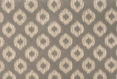 Runner carpet - Hendon - Stanton