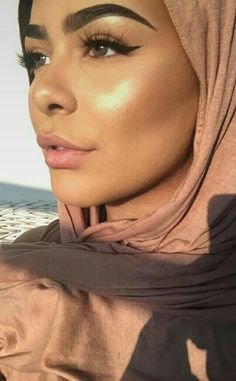 3762 Best Hijabies Images In 2019 Hijab Fashion Modest Fashion