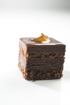 #mono #cioccolato #pasticceria #Antoniazzi #chocolate #PasticceriaInternazionale