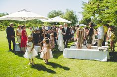 wedding day - with my dad location: vila vita pannonia, burgenland, austria Best Day Ever, My Dad, Big Day, Austria, Dolores Park, Dads, Wedding Day, Pictures, Pi Day Wedding