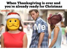 7 Hilarious Thanksgiving Memes That Are Guaranteed To Make You LOL - King Feed Scary Clown Meme, Scary Clowns, Funny Spongebob Memes, Funny Memes, Hilarious, Funny Thanksgiving Memes, Funny Patrick, Reality Tv Stars, Quality Memes