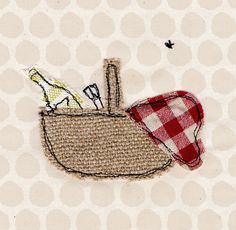 Day 7 of #springintodesign todays prompt was picnic